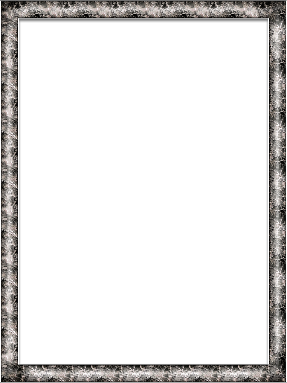 frame photo frame transparent background free photo