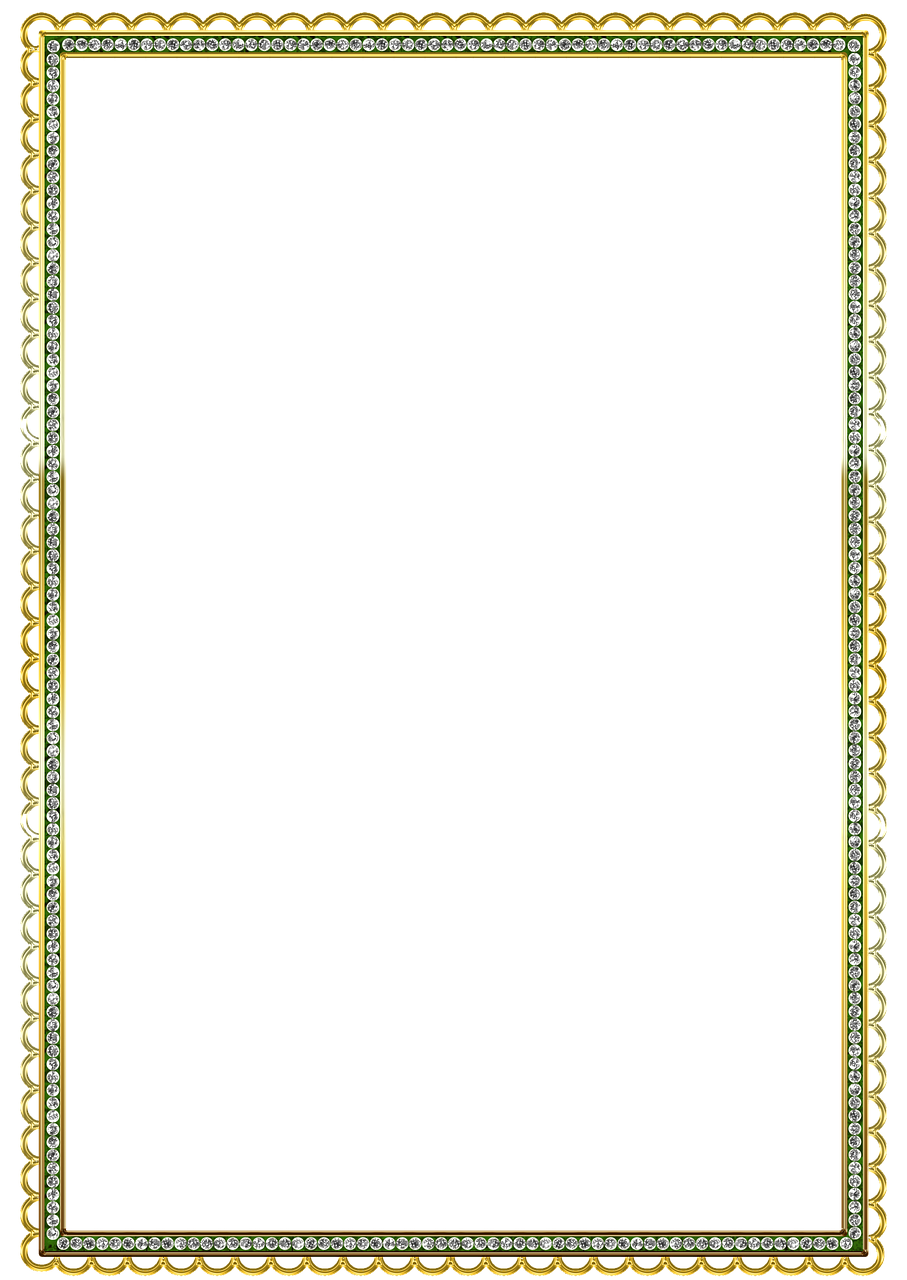frame  gold  decorative free photo