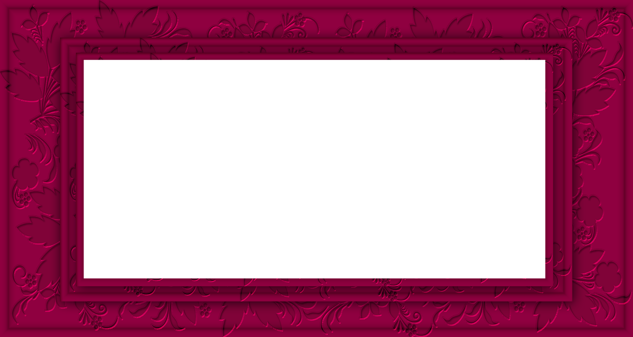 frame png frame png texture frame png pictures free photo