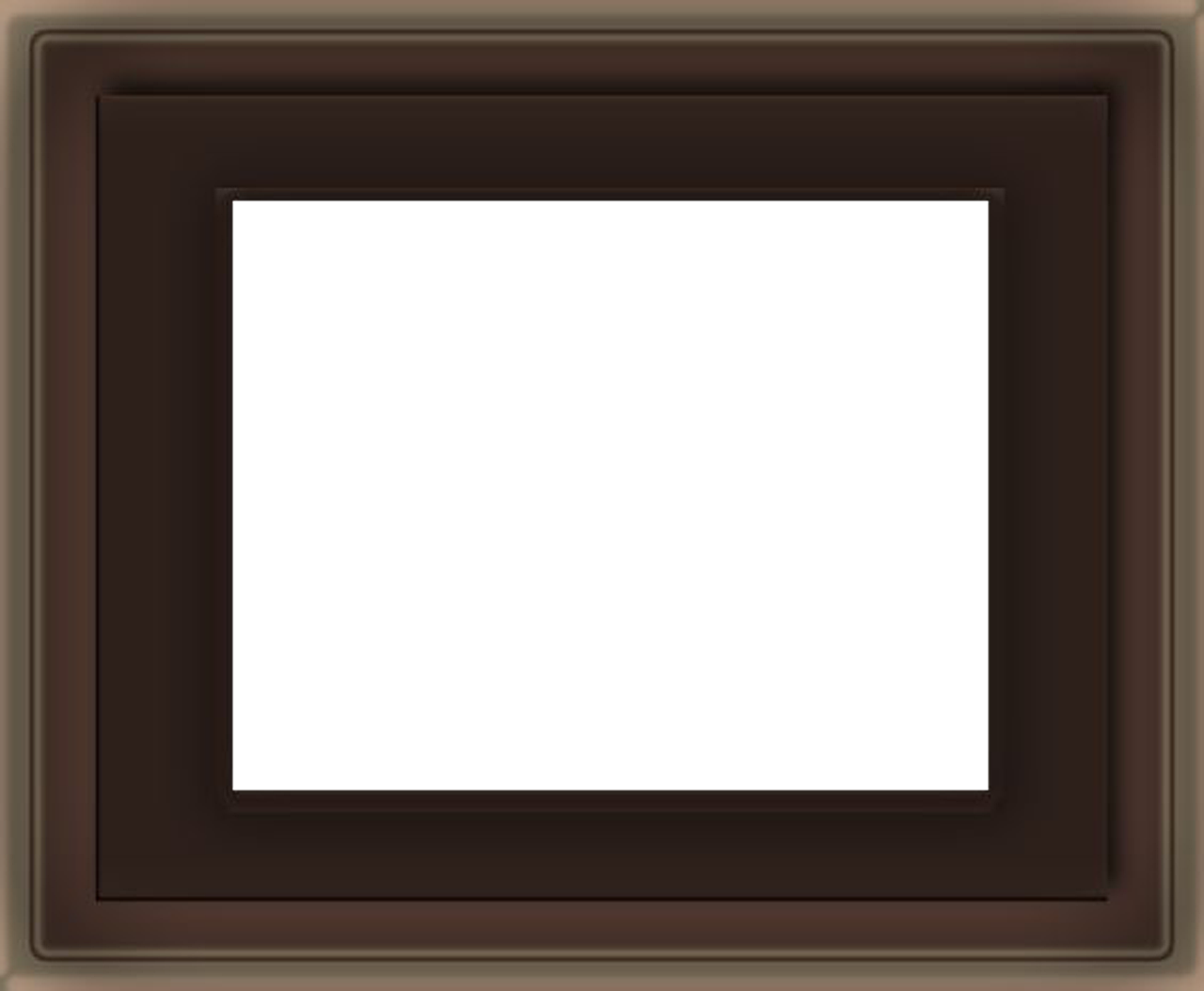 frame png texture frame png pictures frame png marron free photo