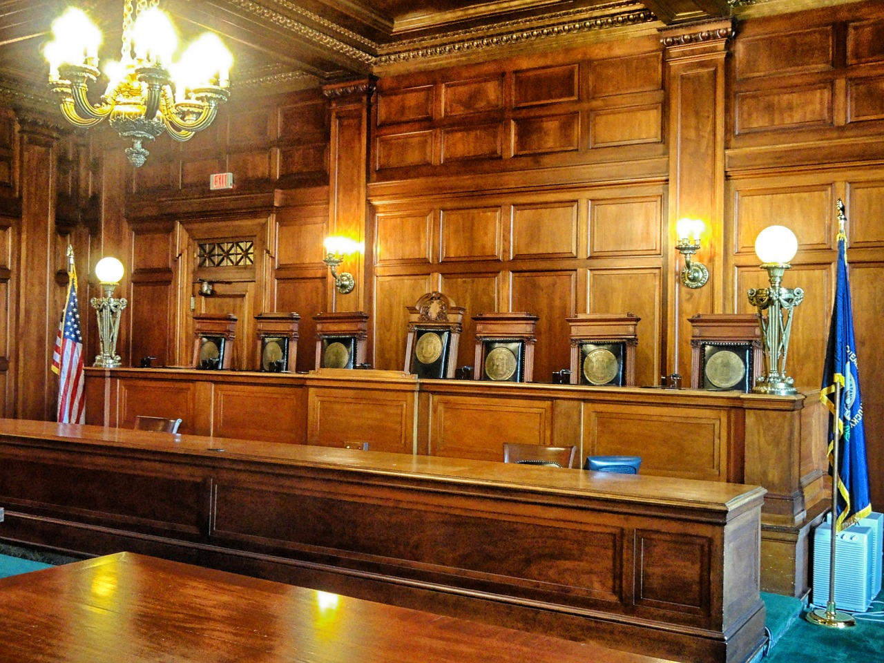 frankfort kentucky state supreme court free photo