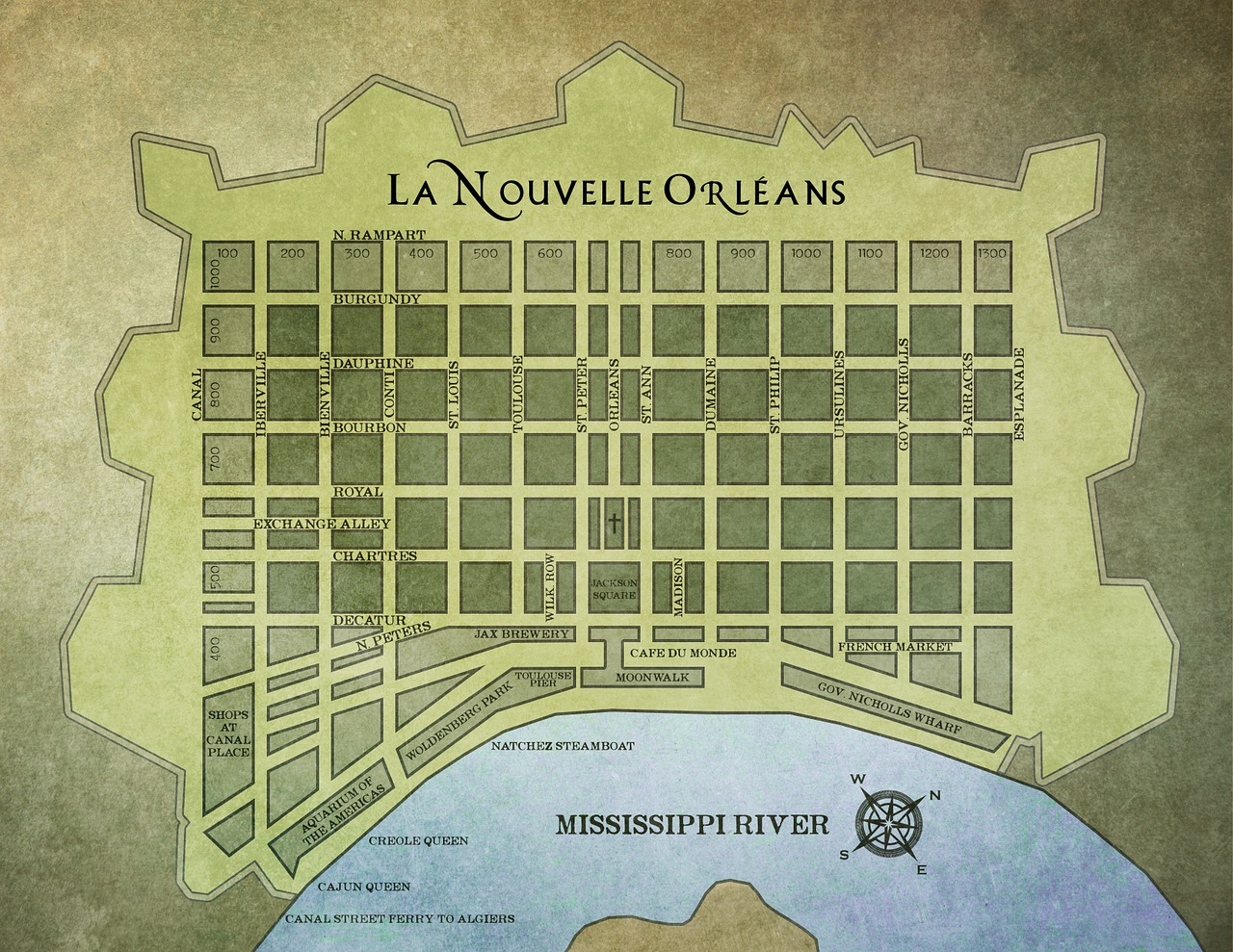 French quarter,louisiana,new orleans,map,free pictures ... on louisiana map, battle of new orleans map, new orleans hotel map, new orleans downtown map, new orleans aquarium, new orleans weather, sedona map, new orleans parking map, utah map, new orleans streetcar routes, french quarter walking map, new orleans maps with landmarks, new orleans ghosts, new orleans city park, new orleans districts, marigny new orleans map, new orleans city map, new orleans louisiana, french quarter hotel map, french quarter interactive map,