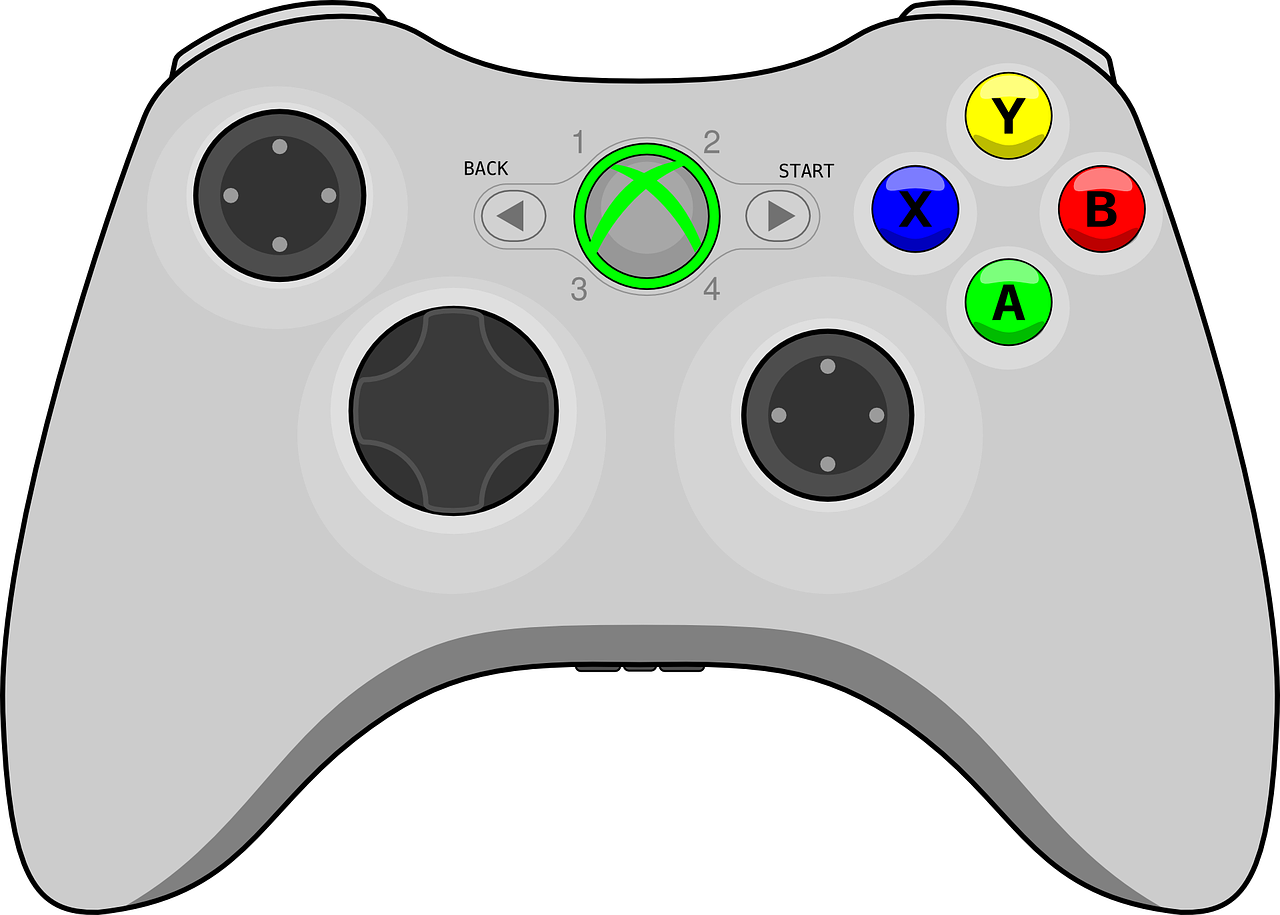 game,control,remote,console,play,controller,gaming,button,gamepad,free vector graphics,free pictures, free photos, free images, royalty free, free illustrations, public domain