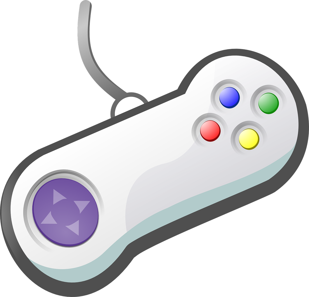 games controller video free photo
