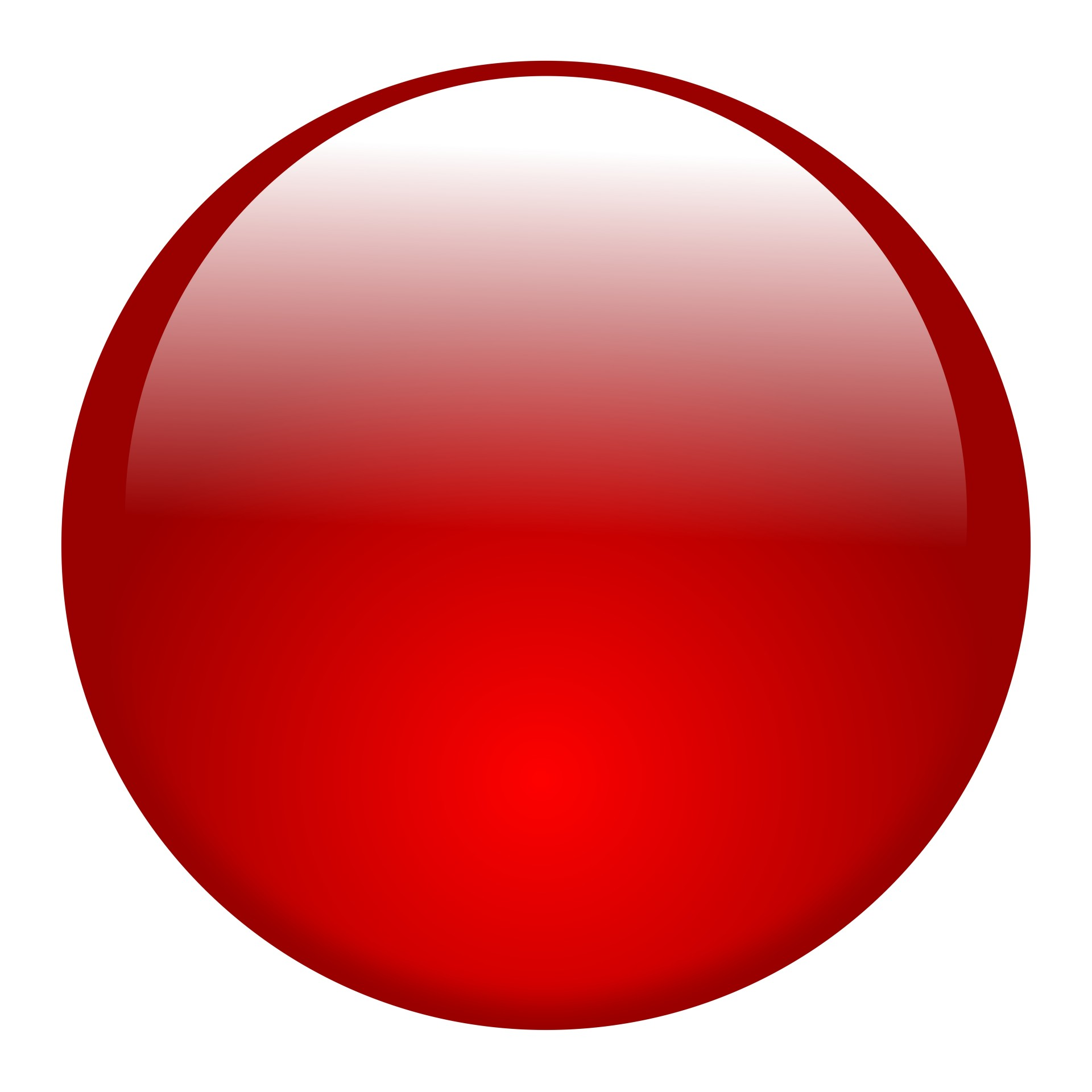 ярко красный шар картинка год казахстане умерло