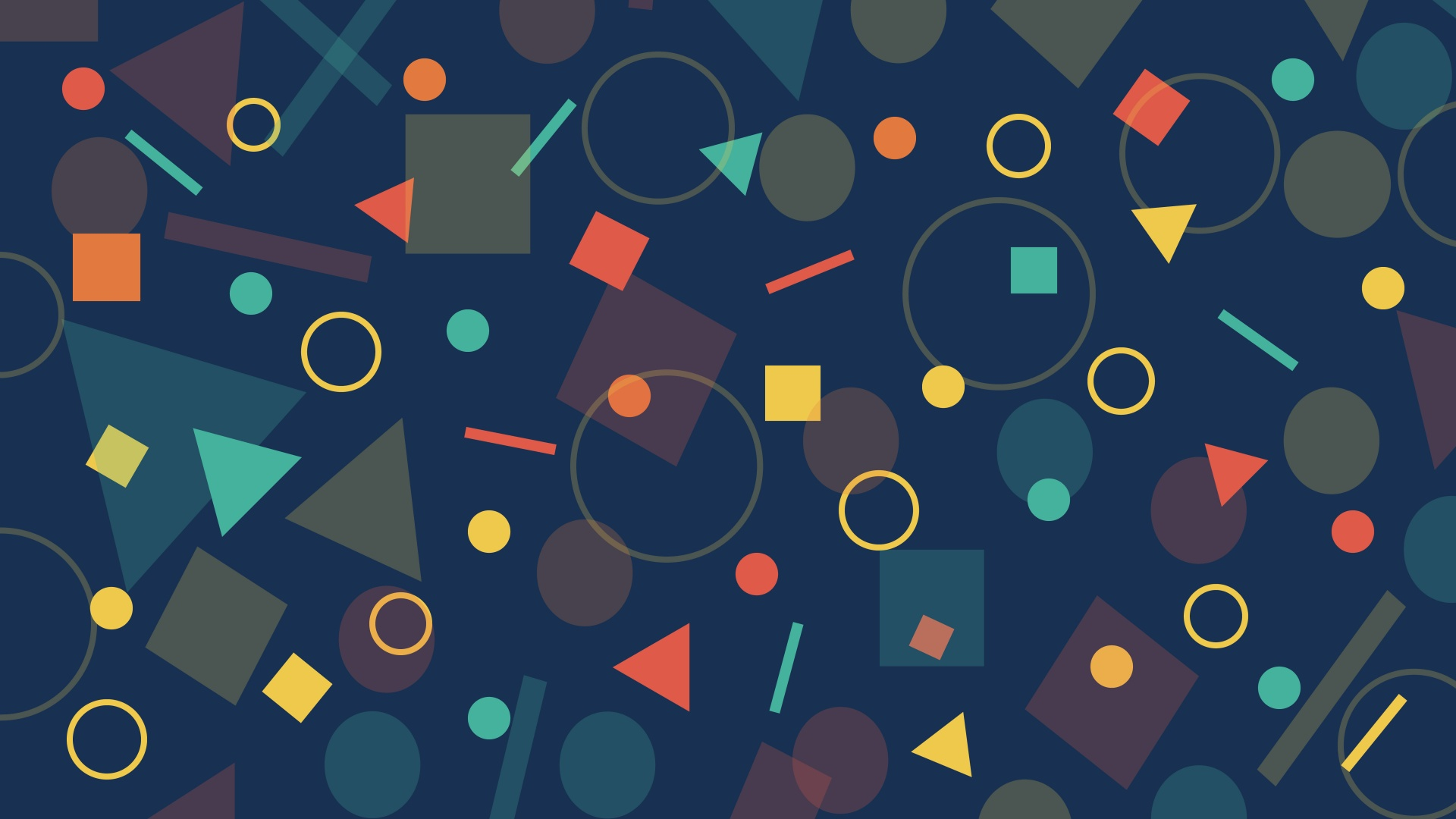 Background,backdrop,geometric,pattern,design - free photo from