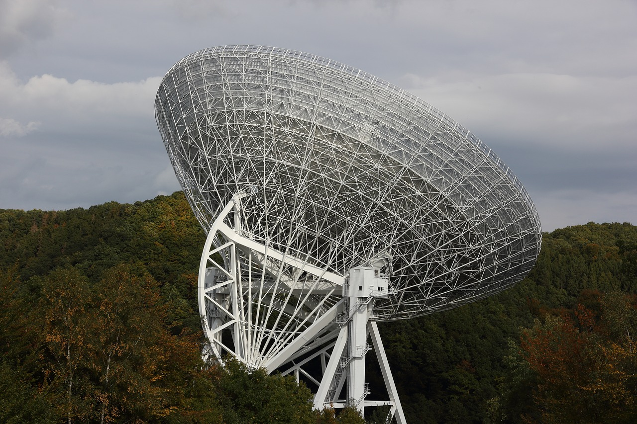 эллиптическая антенна фото исполнение