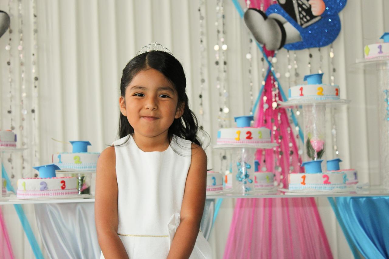 Girl,birthday,happy birthday,daughter,family - free image