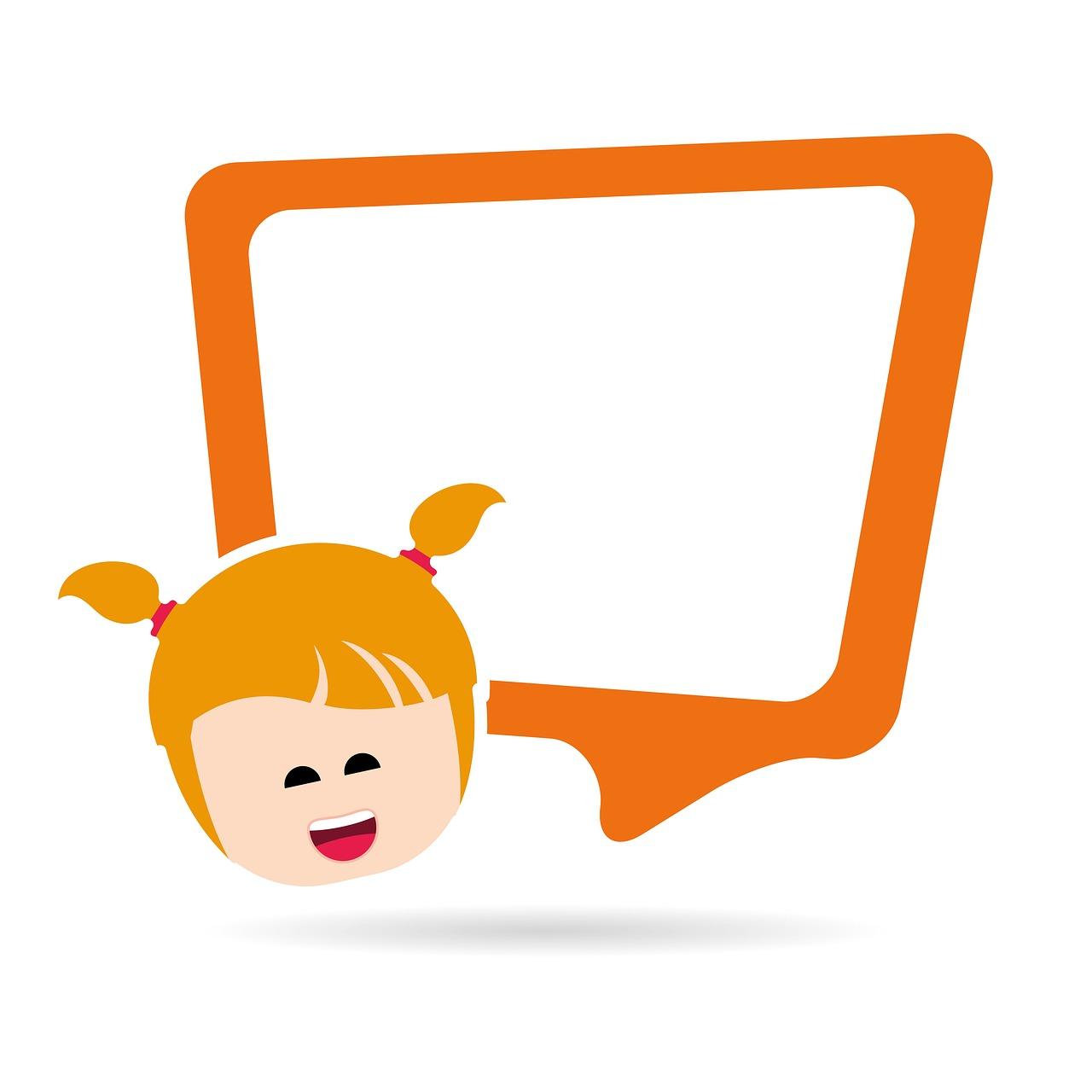 3,815 Baby Talking Illustrations, Royalty-Free Vector Graphics & Clip Art -  iStock