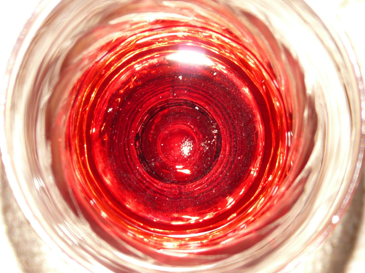 glass wine glass wine free photo