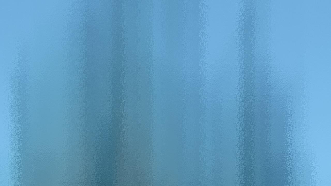 Glass,blue,background,texture,pattern - free photo from