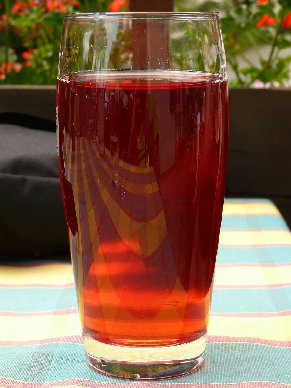 glass drink fruit juice free picture