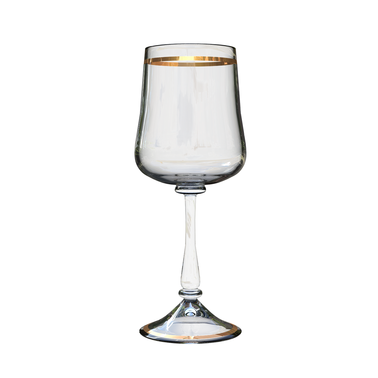 glass wine glass,transparent,empty glass,free pictures, free photos, free images, royalty free, free illustrations, public domain
