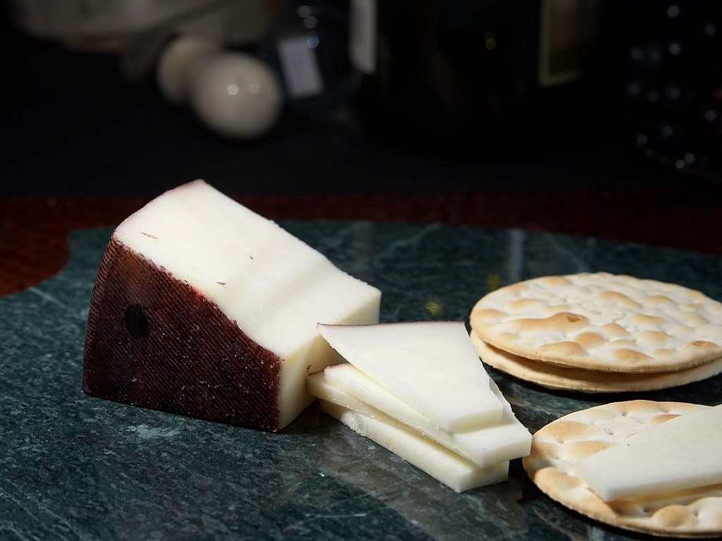 goat cheese cheese milk product free photo