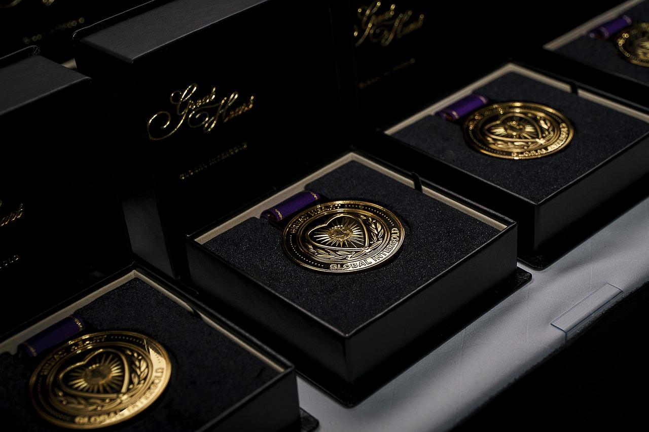 Gold Is Moneygold Shopgoldgoldengold Bars1kg