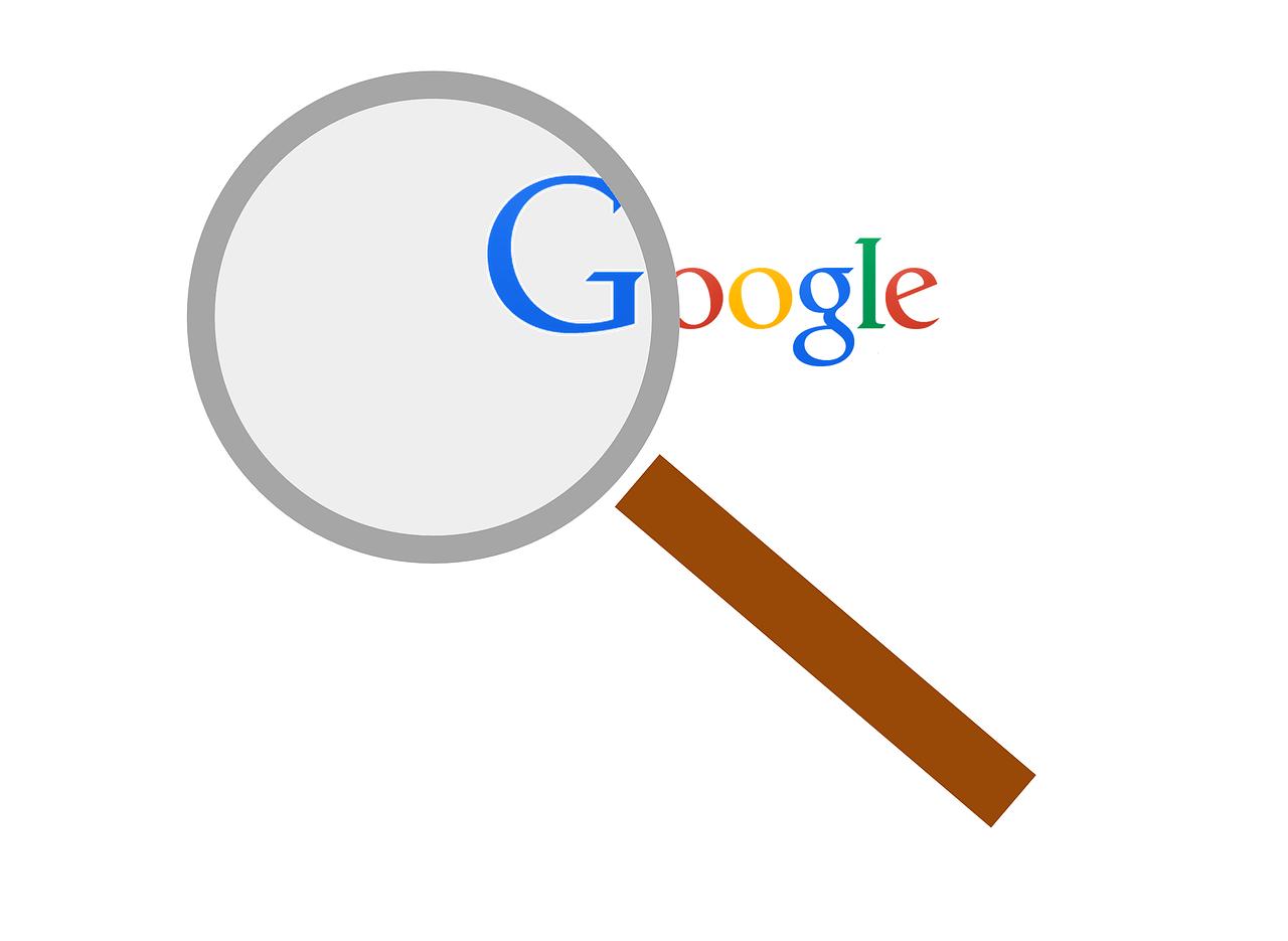 Google,internet,search,search engine,seo - free image from needpix.com
