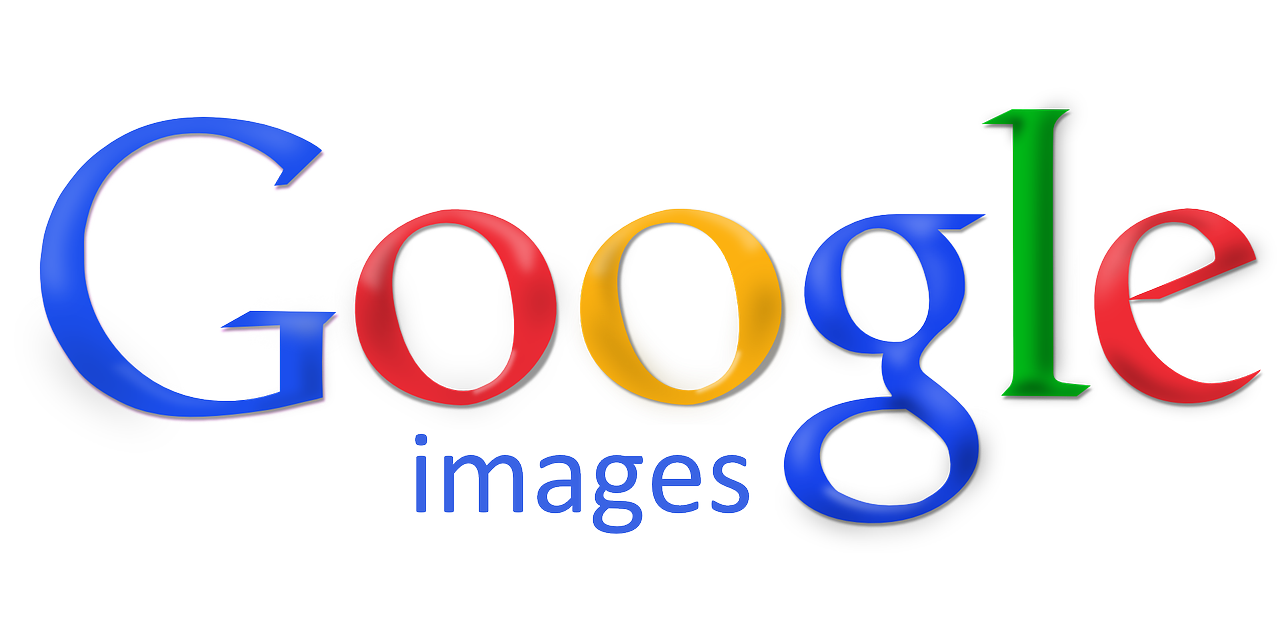 google images image search seo free photo