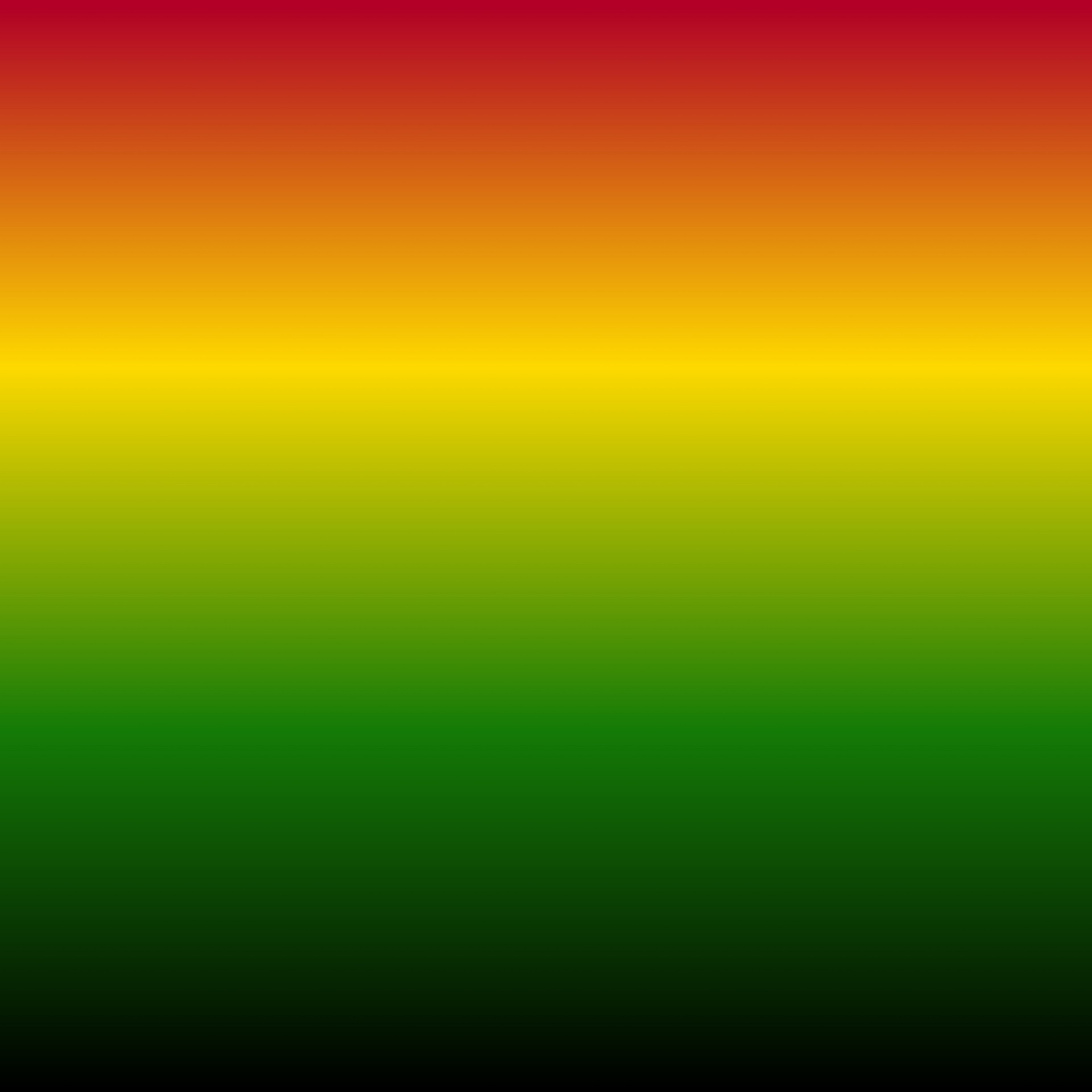 Wallpaper,background,red,yellow,green - free image from ... Red Black And Green Backgrounds