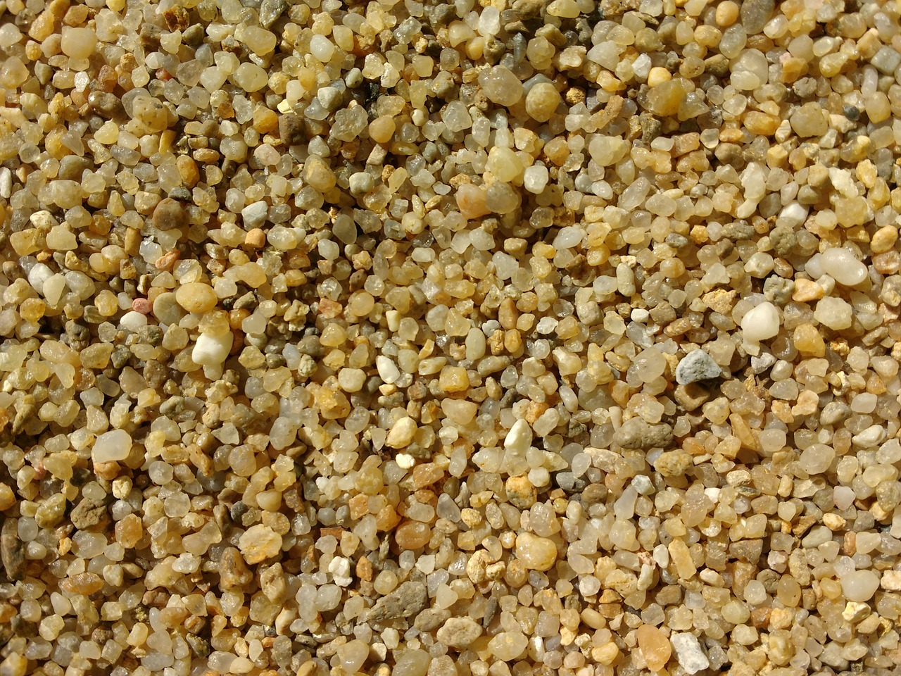 grains of sand,many,pattern,texture,grains,sand,quartz,quartz sand,free pictures, free photos, free images, royalty free, free illustrations, public domain