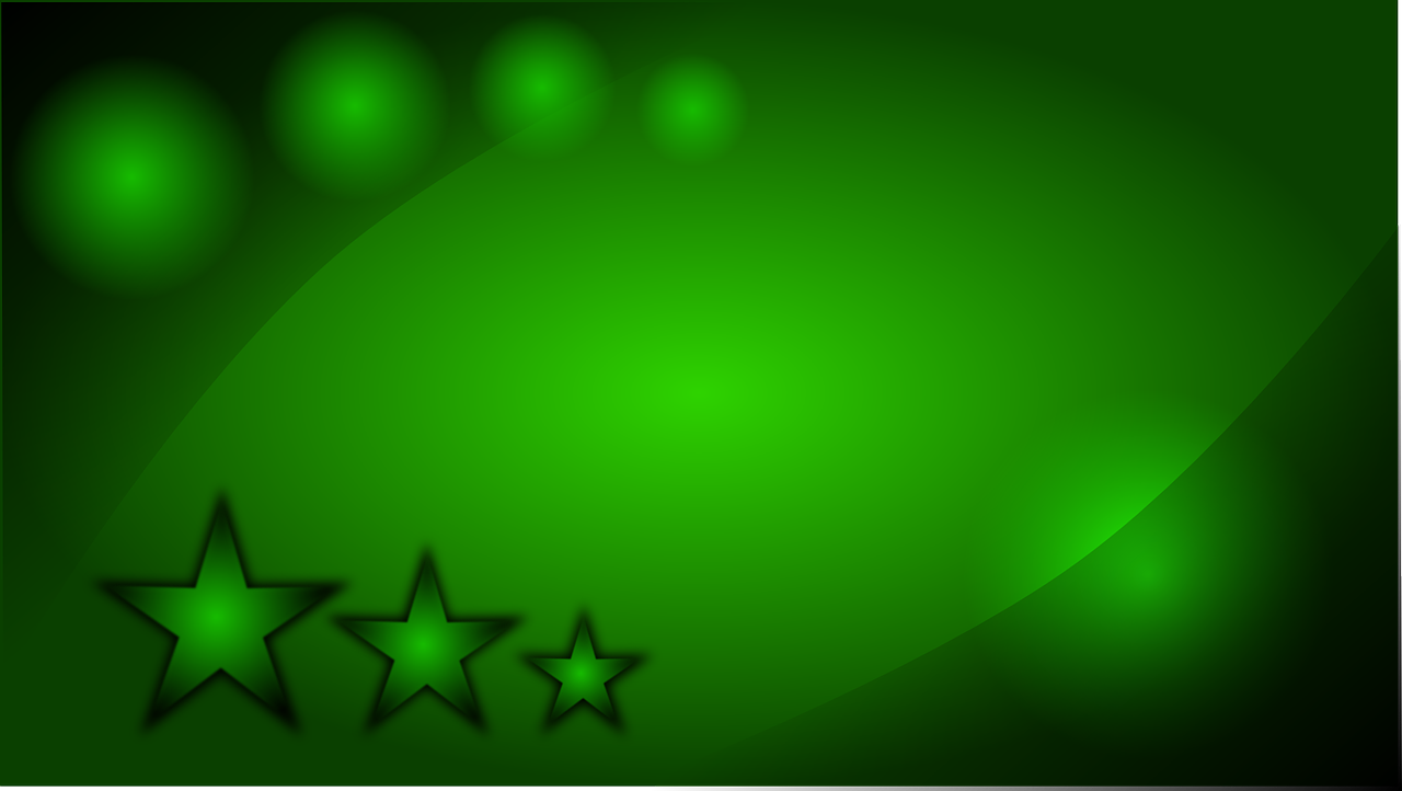 Green Abstract Background Dark Wallpaper Free Image From