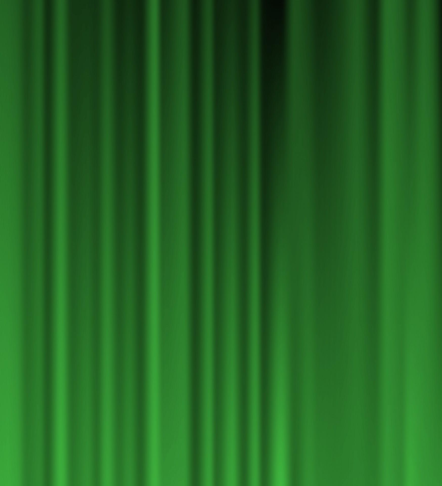 Curtains Curtain Drapes Green Velvet Free Image From Needpix Com