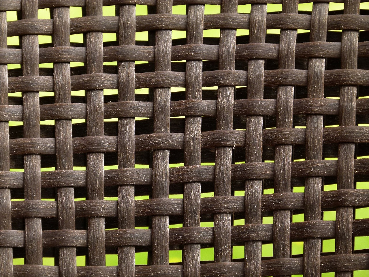 grid,net,background,texture,woven,design,pattern,mesh,free pictures, free photos, free images, royalty free, free illustrations, public domain