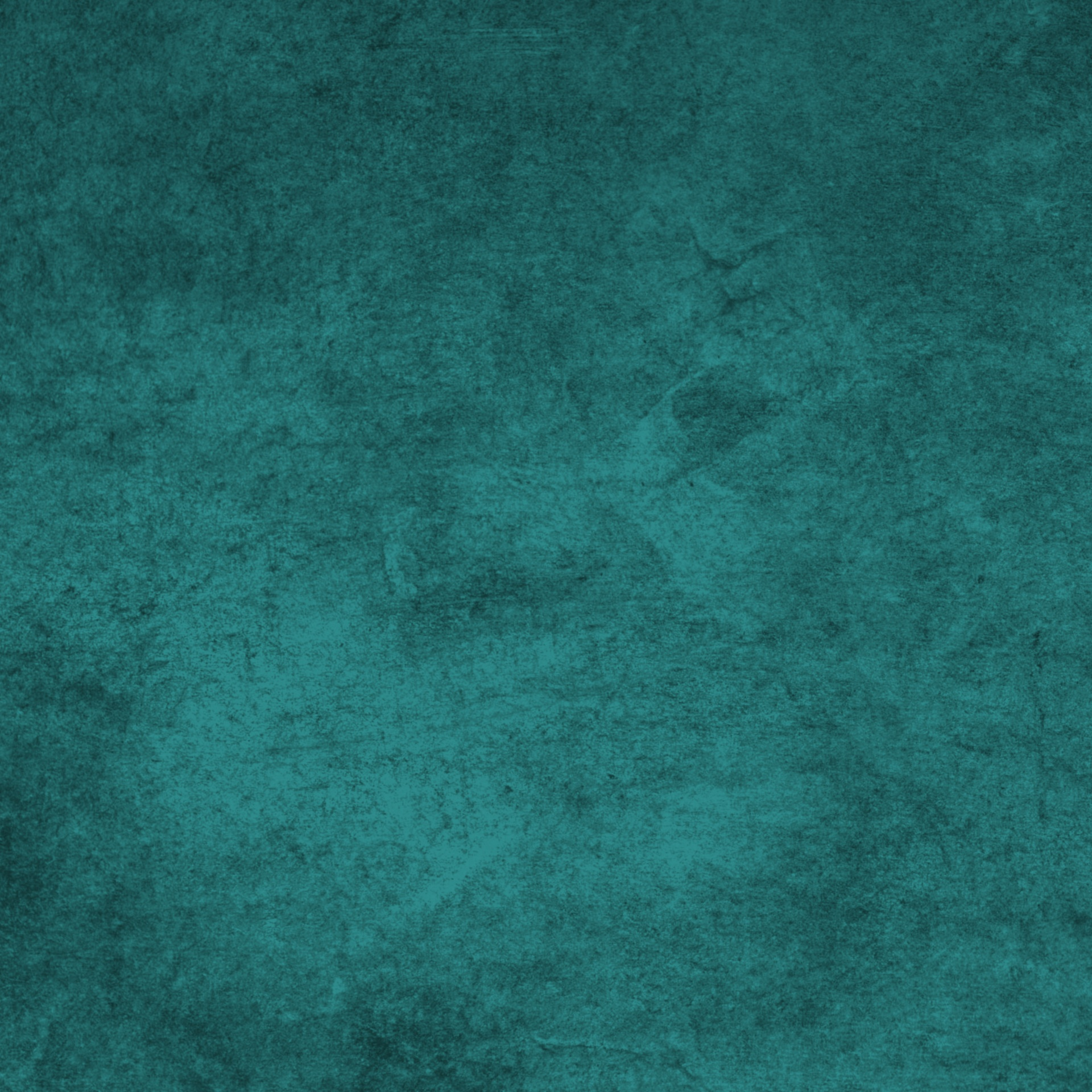 background wallpaper pattern design texture free photo from