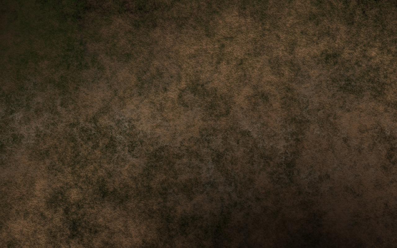 Grunge texture,background,dark brown,free pictures, free