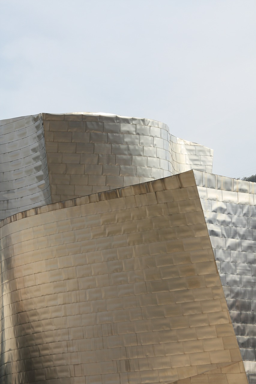 guggenheim,bilbao,spain,free pictures, free photos, free images, royalty free, free illustrations, public domain
