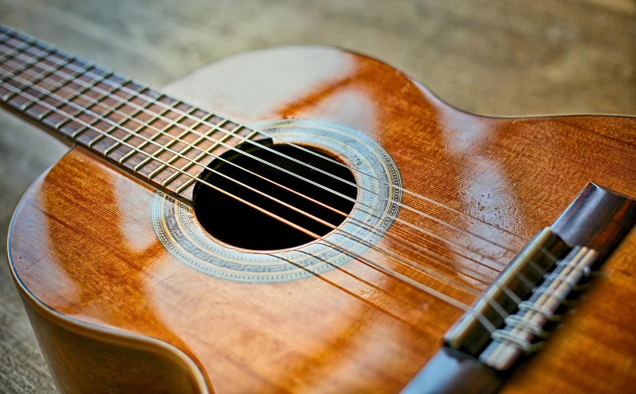 Image result for guitar
