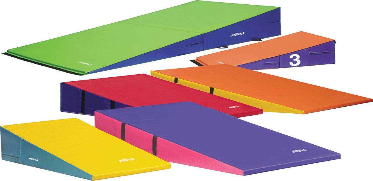 Gymnastics Equipment For Sale >> Gymnastics Equipment Mat Gymnastic Equipment For Sale Cheerleading