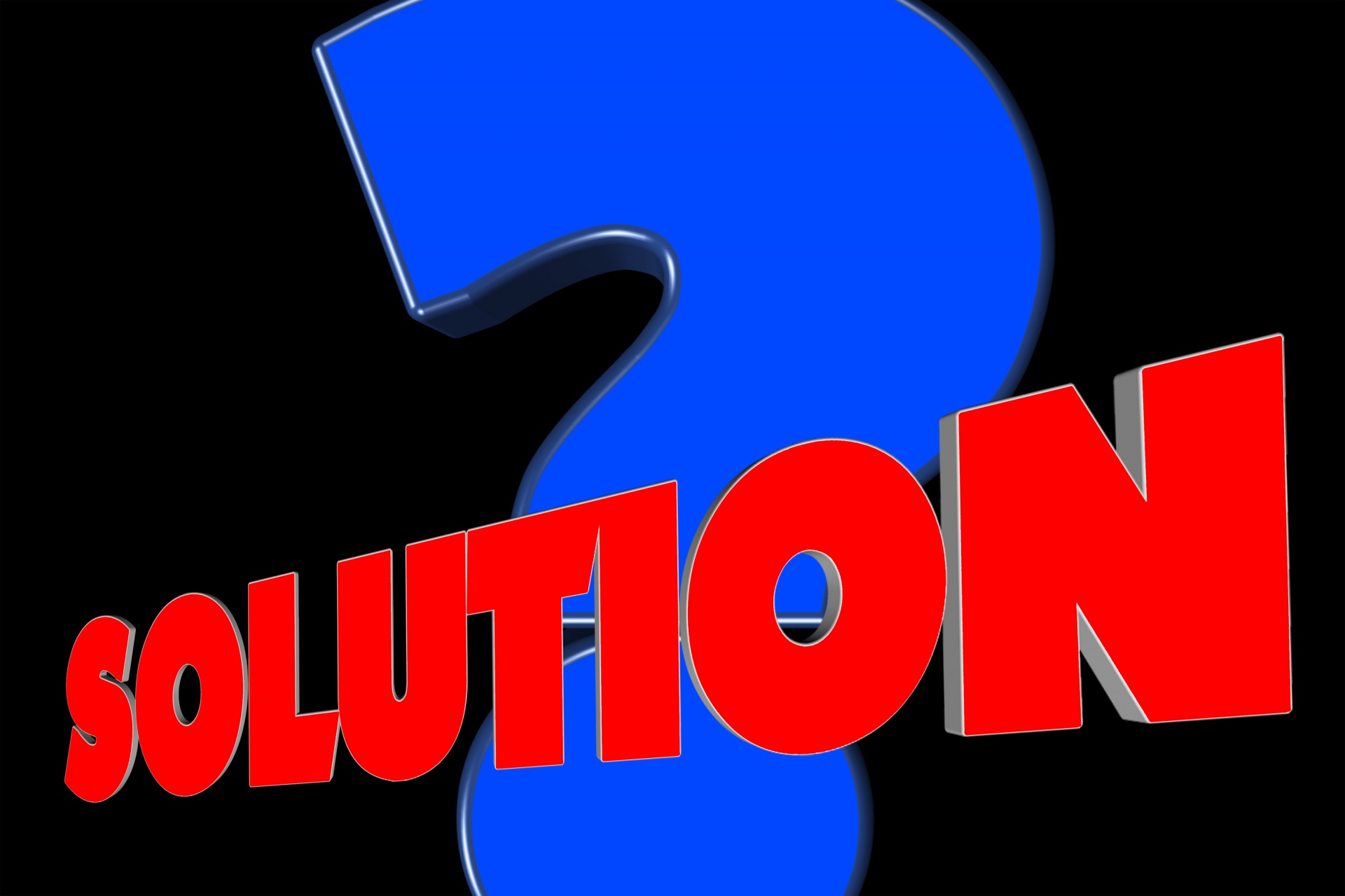 Question mark,font,solution,answer,support - free image from ...