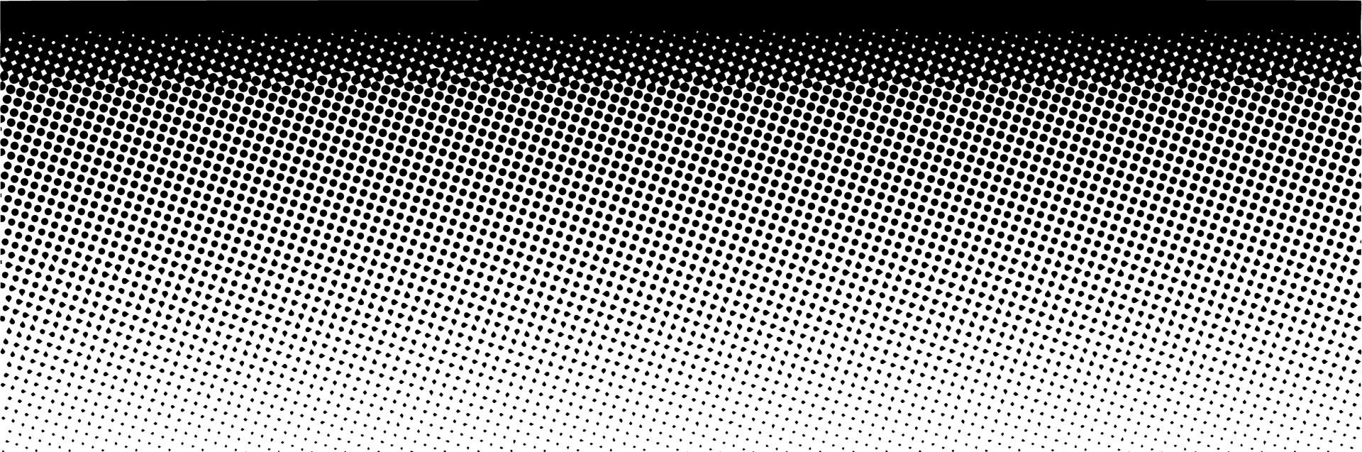 что фоторедактор с эффектом белых точек того, шпинат довольно