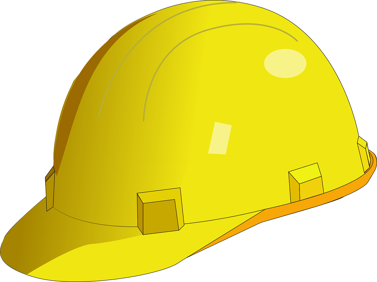 hardhat builder cover free photo