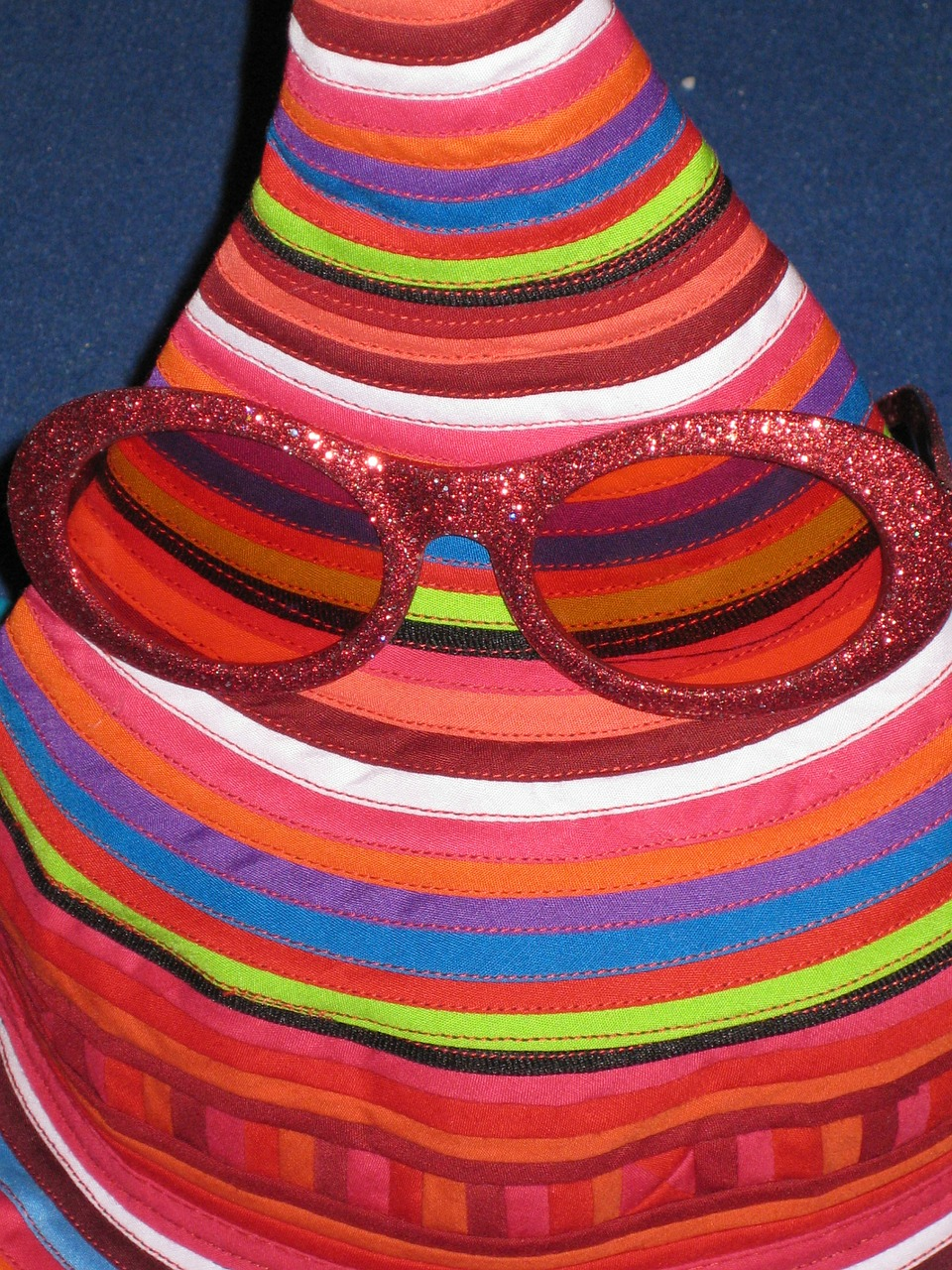 hat colorful color free photo