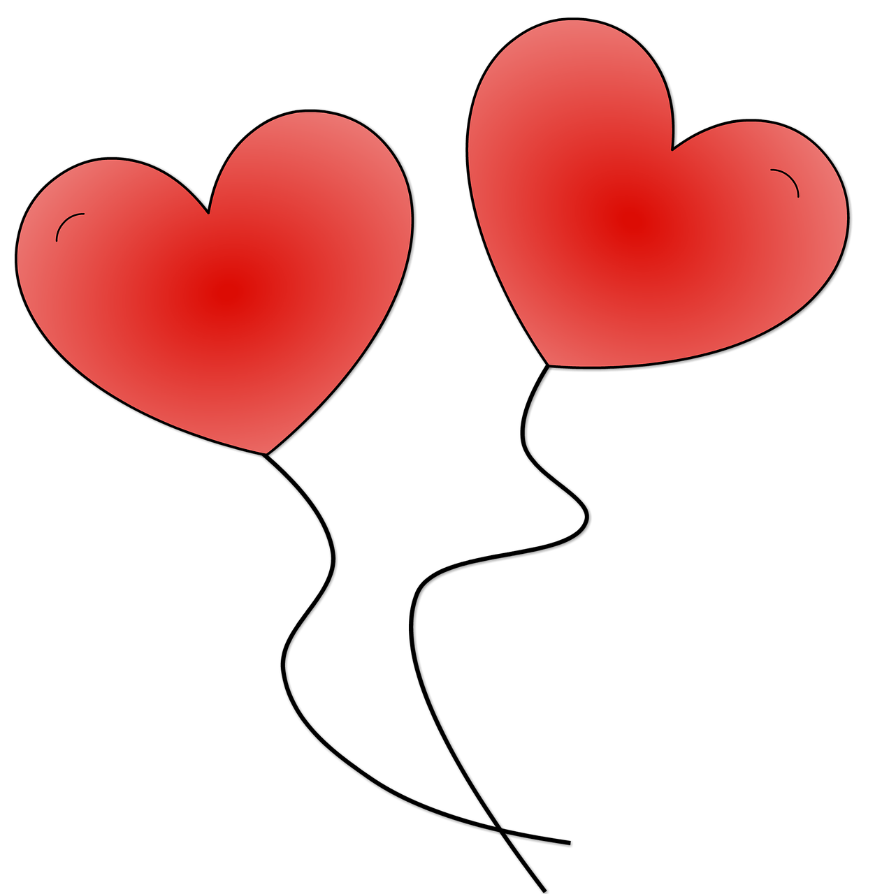 последний рисунок с сердечком альтаир