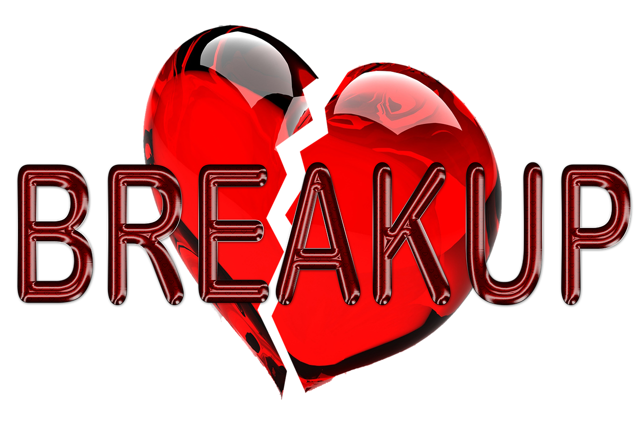 Best Breakup Status & Quotes in English