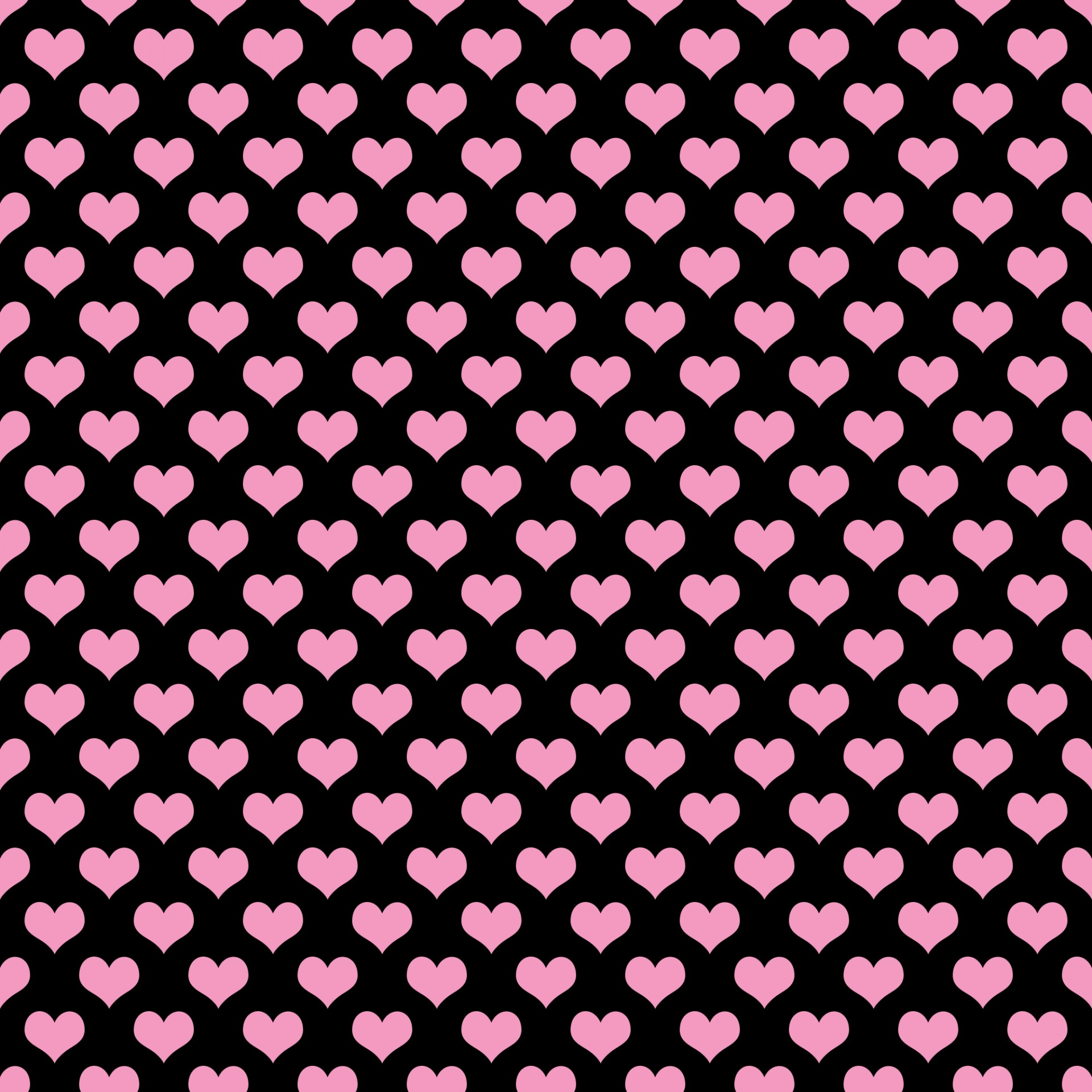 Pictures of pink and black hearts Be Inspired: 3 Month Old Babies Confessions of a