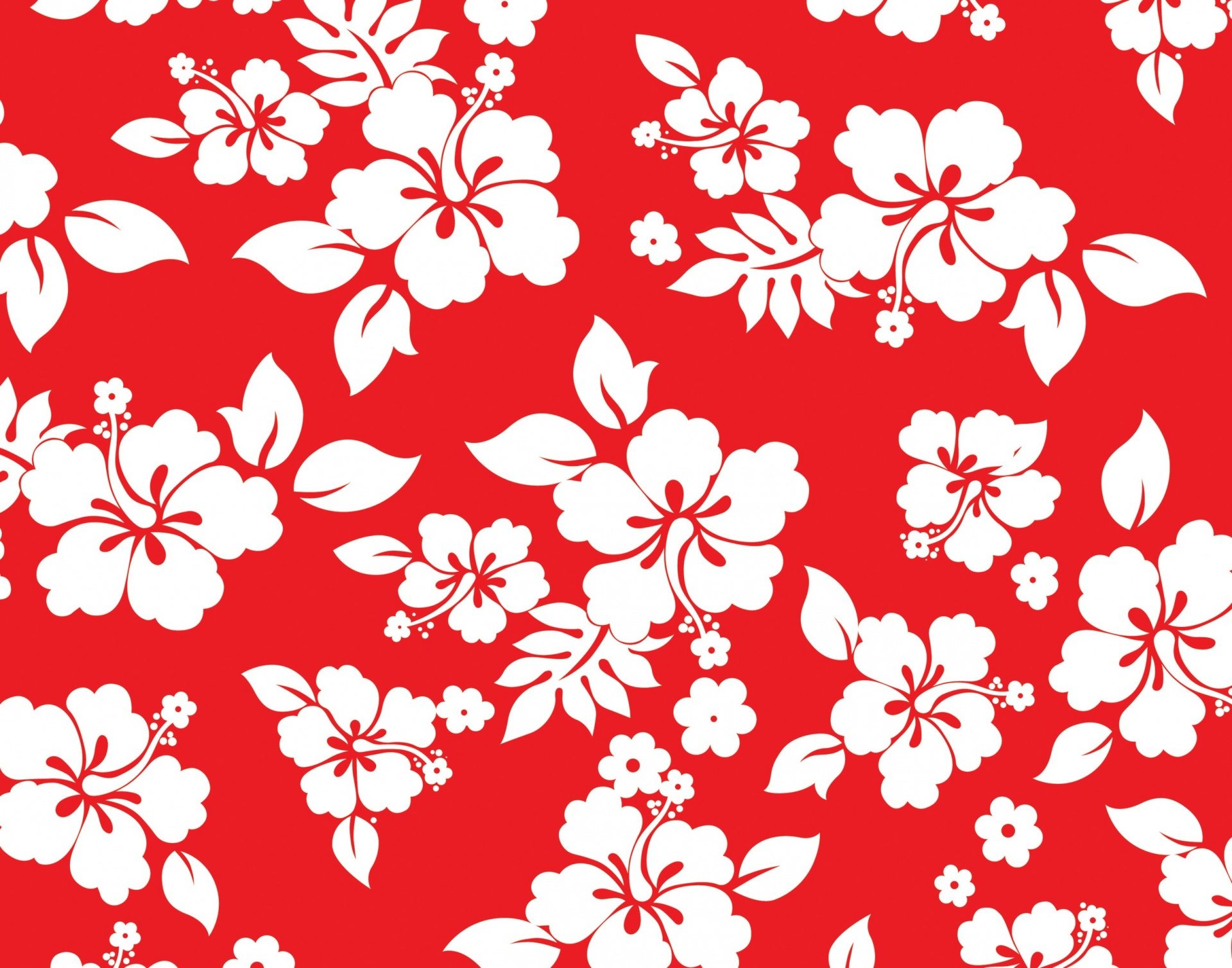 Hibiscus Flower Floral Background Backdrop Free Image From