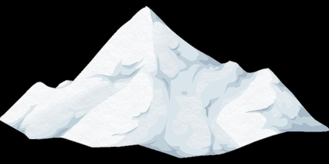 потому картинка схема джеллинека на фоне скалы после