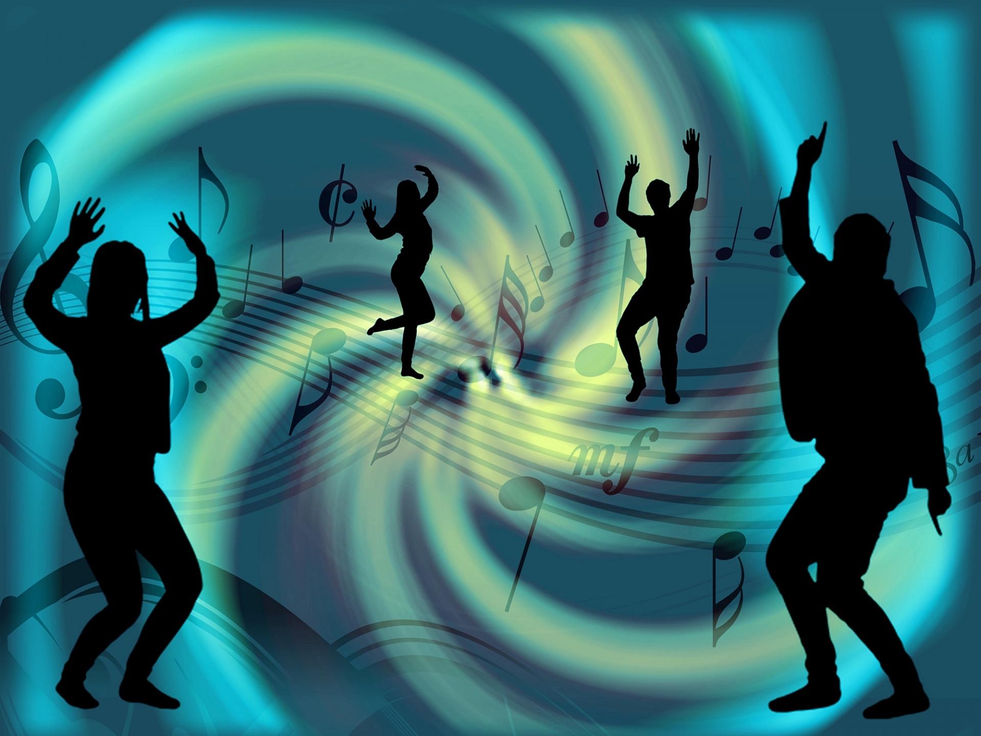 Background,music,dance,fun,joy - free photo from needpix com