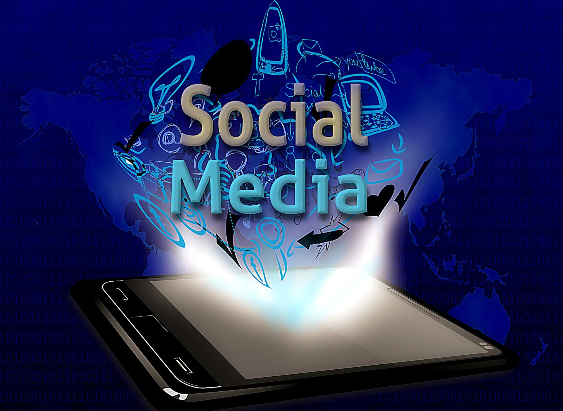Social,media,network,mobile,social network - free image from needpix.com