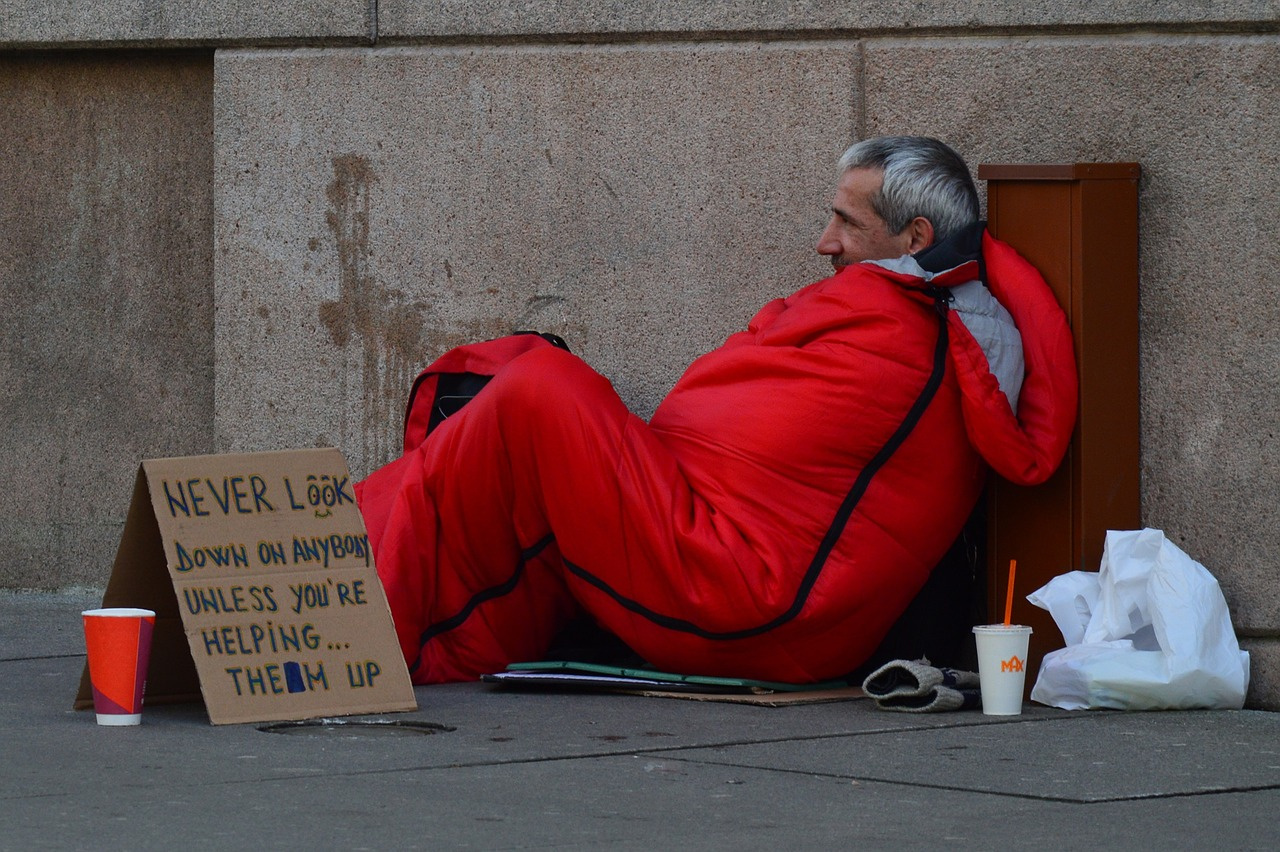 homeless-man-833017_1280.jpg?profile=RESIZE_400x