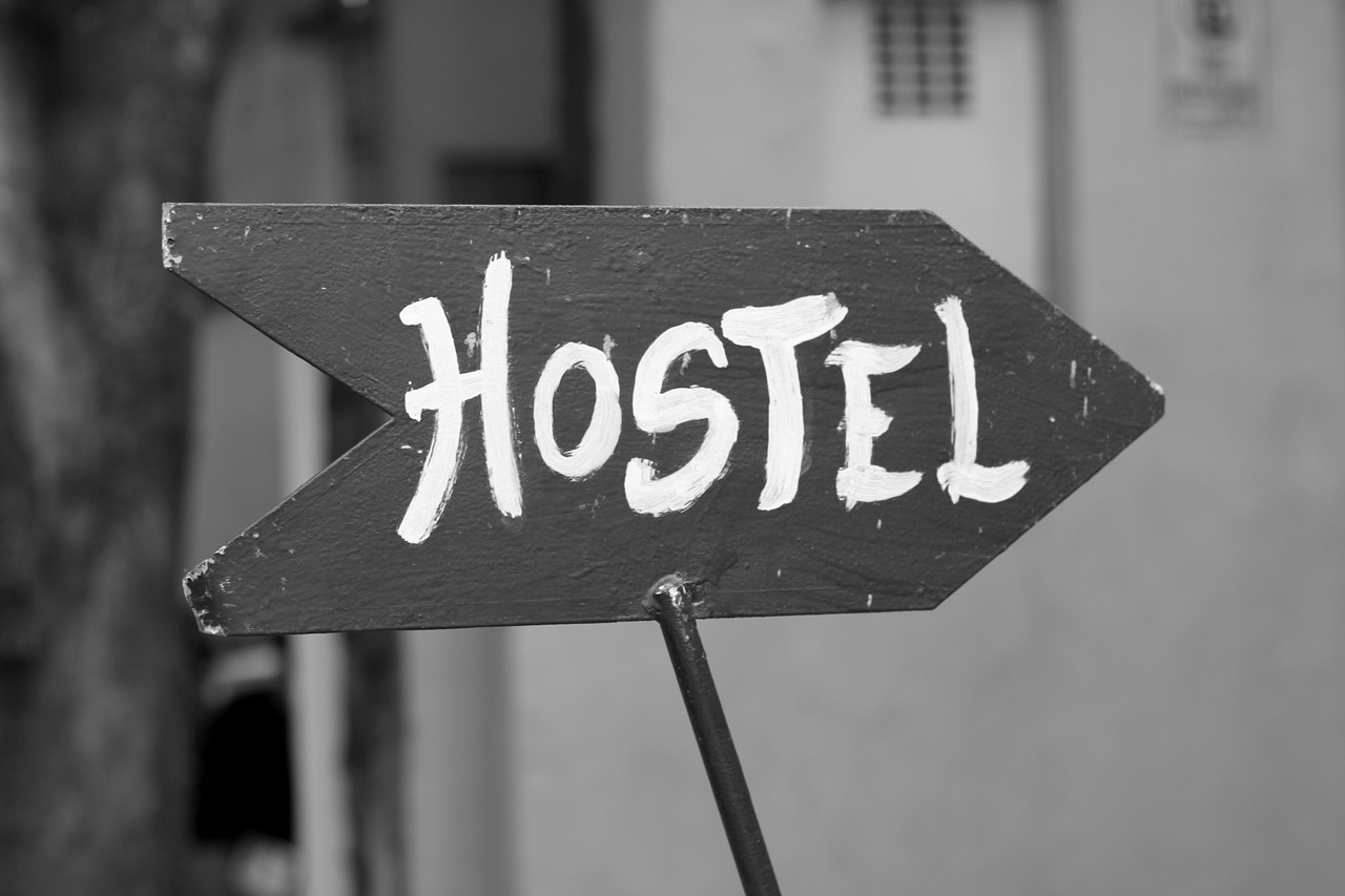 hostel,youth hostel,free pictures, free photos, free images, royalty free, free illustrations, public domain
