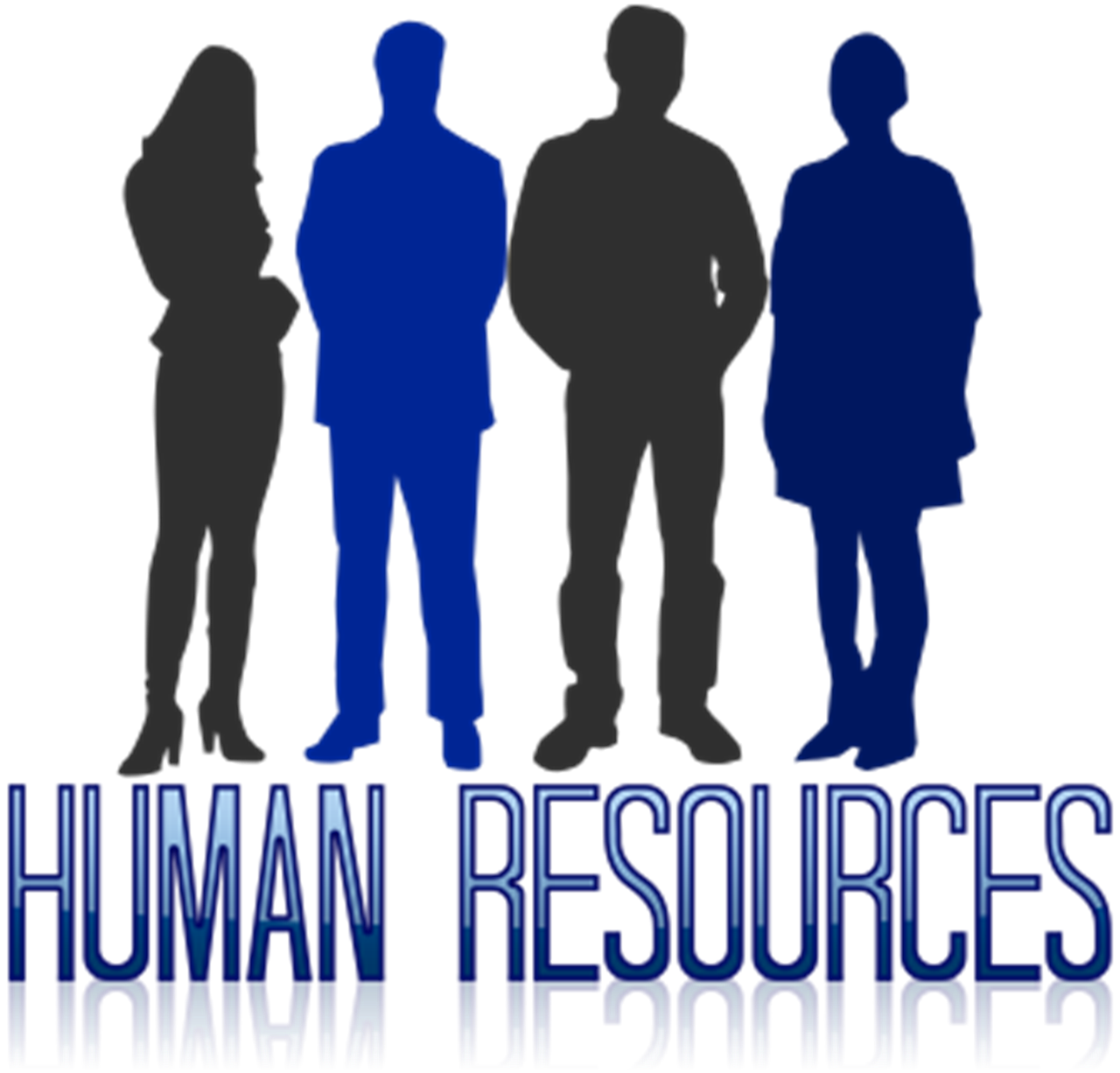 human resources hr free photo
