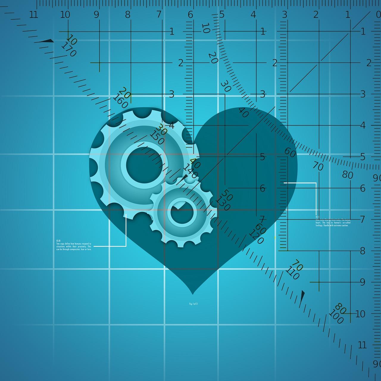 Image result for love blueprint