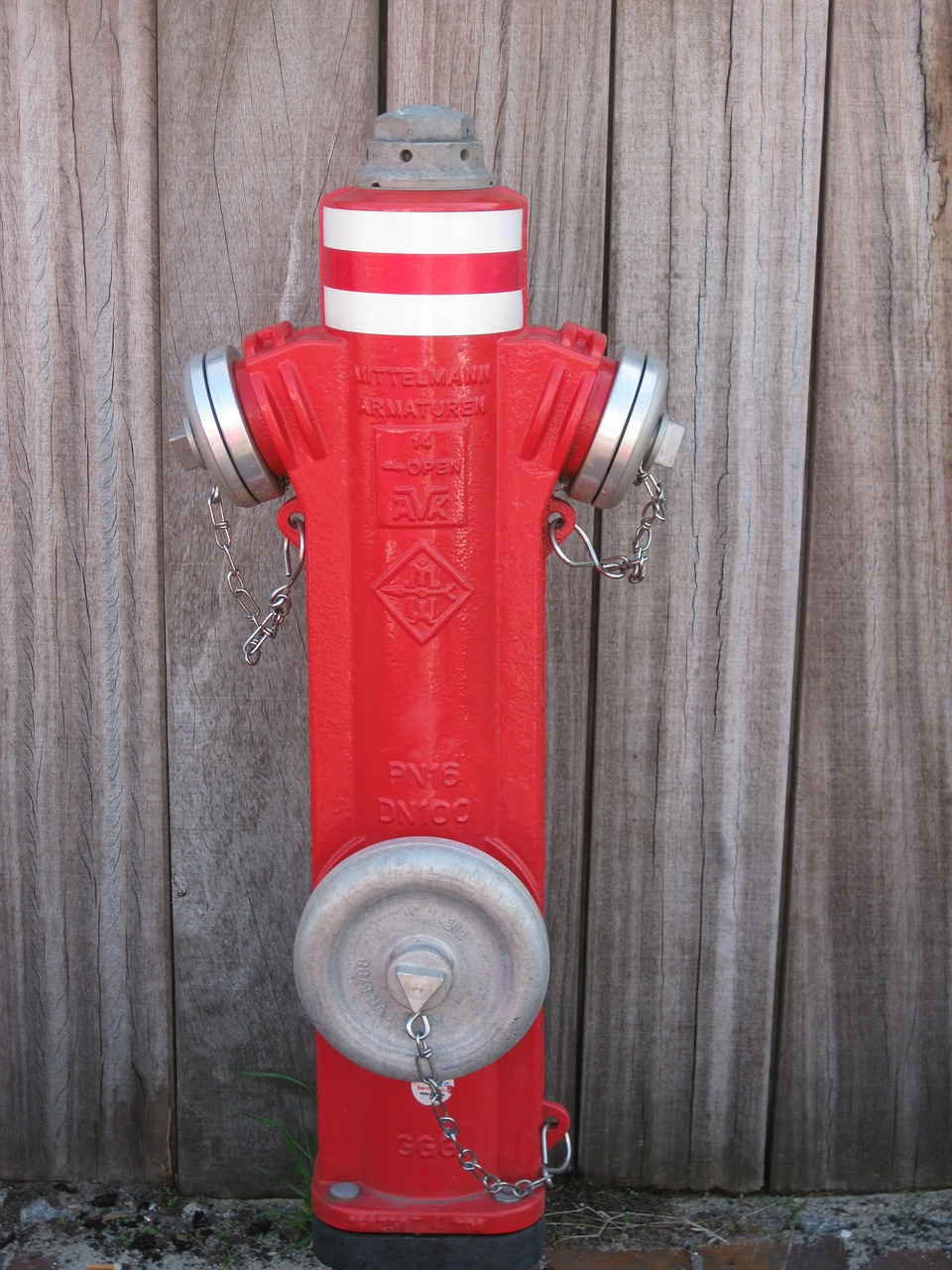 hydrant water metal free photo