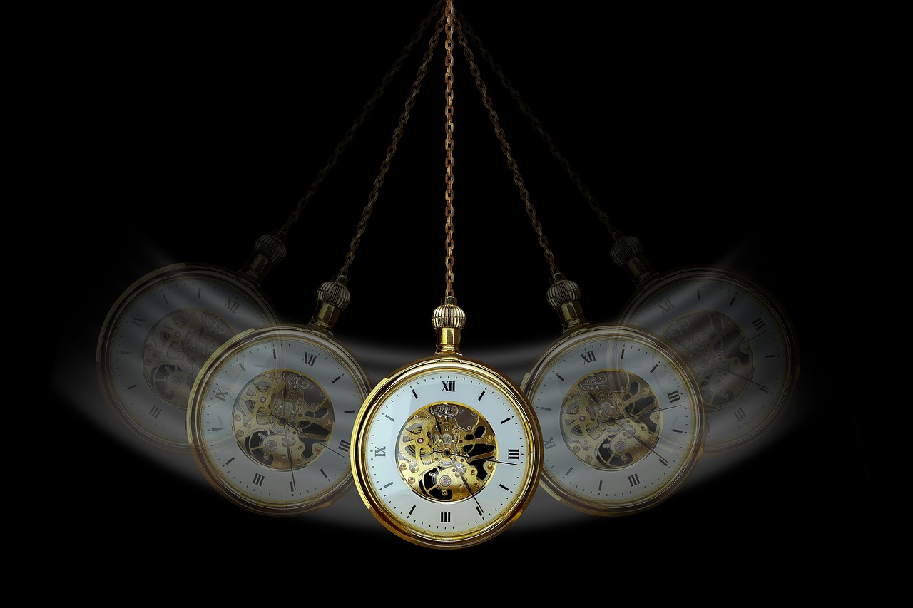 hypnosis, clock, pocket watch, pendulum, commute, swing, hypnotize, psychology, trance, suggestion, time, vibration, awareness,free pictures, free photos, free images, royalty free, free illustrations, public domain