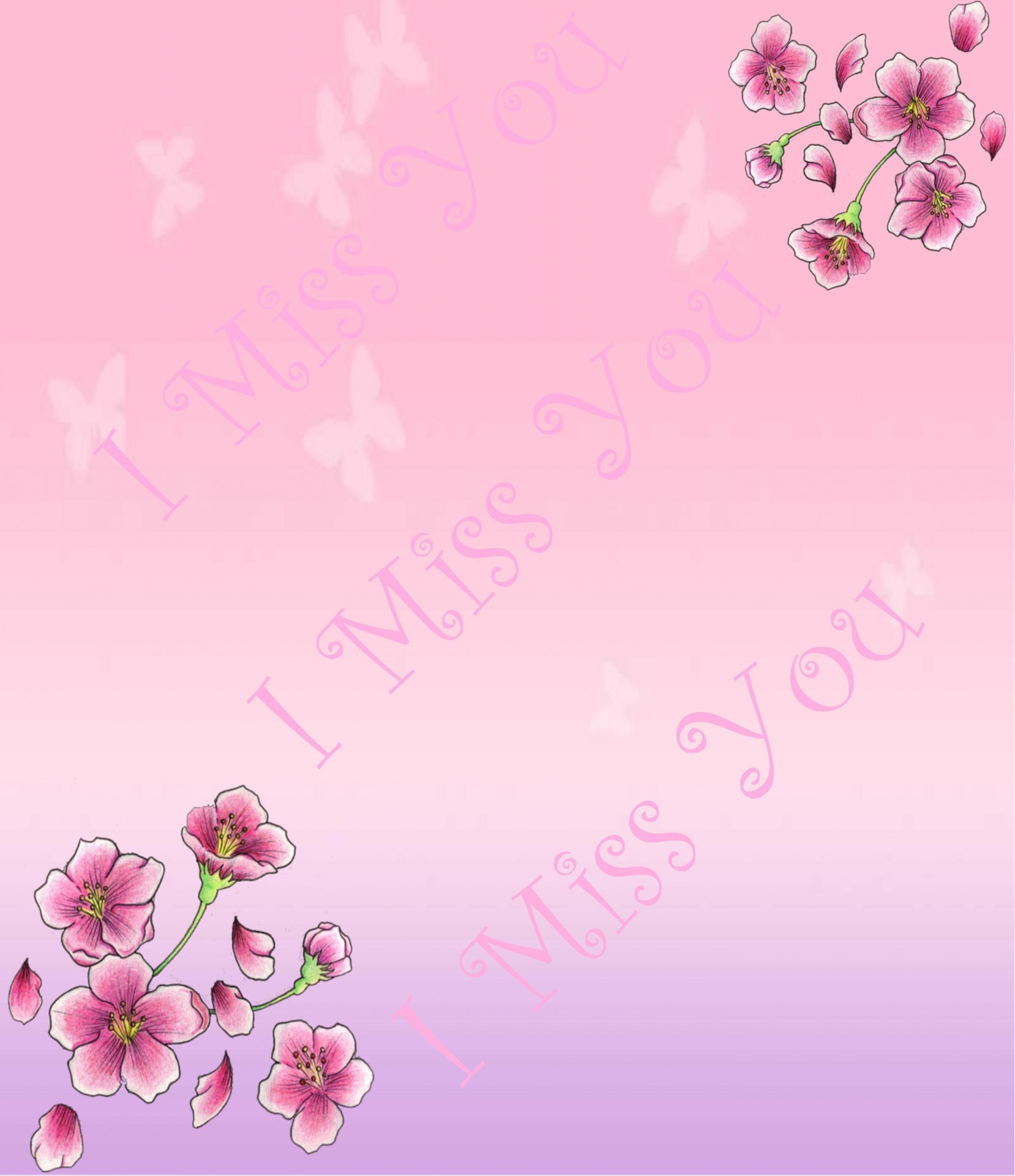 Download Free Photo Of I Miss You Background I Miss You Background Red Miss From Needpix Com