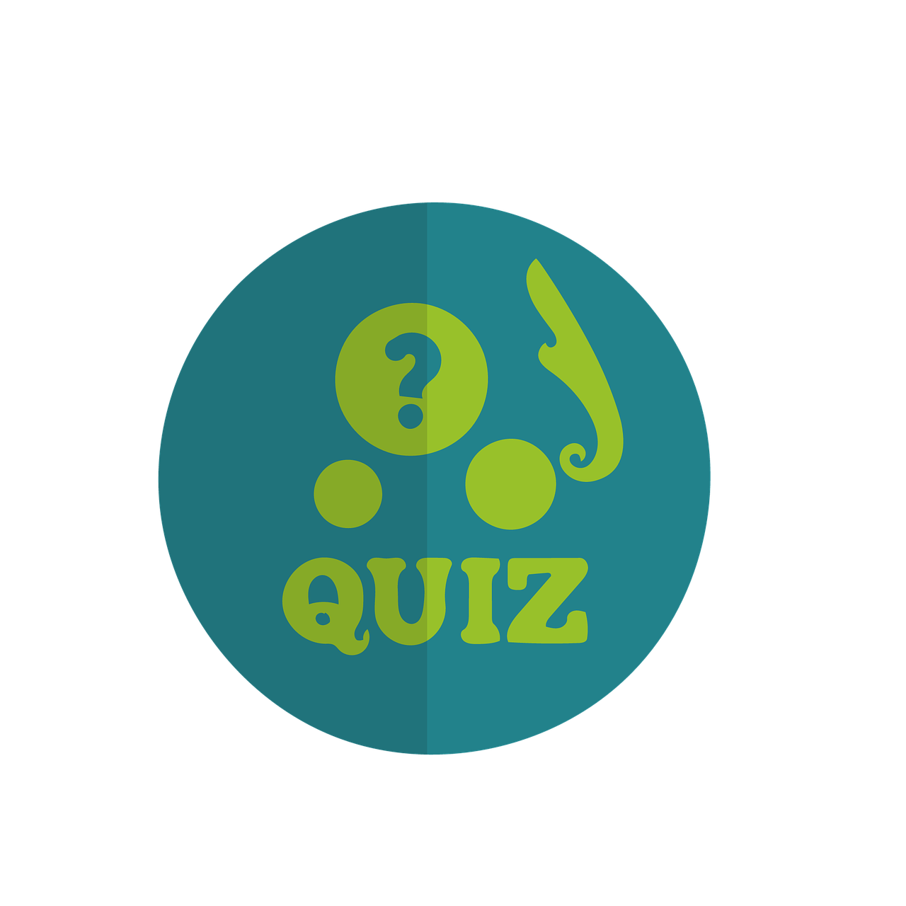 Icon,question,quiz,clipart,free pictures - free image from needpix.com